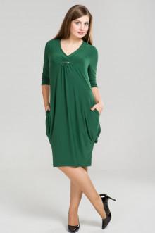 """Платье """"Prima Linea"""" 9130"""